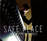 Kristene Dimarco - Safe Place
