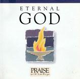 Don Moen - Eternal God