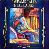 David Edwards - Dreams Tales & Lullabies