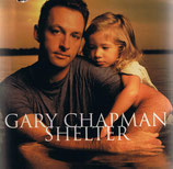 Gary Chapman - Shelter