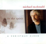 Michael McDonald - In The Spirit