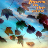 Rose-Room-Orchestra - Leaves in the Wind