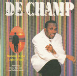 De Champ - Walking In The Light Of God
