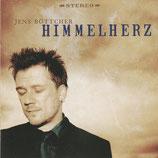 Jens Böttcher - Himmelherz