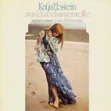 Katja Ebstein - Was ich noch singen wollte
