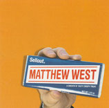 Matthew West - Sellout