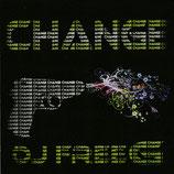 DJ FreeG - Change