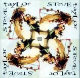 Steve Taylor - Squint