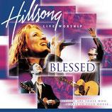 Hillsong Australia - Blessed