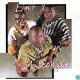 LIMIT X : Malibongwe