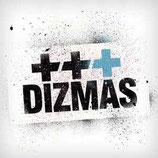 Dizmas - Dizmas
