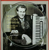 Jimmy Swaggart - Some Golden Daybreak CD