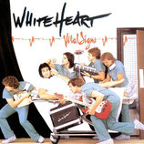 White Heart - Vital Signs