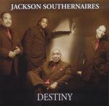 Jackson Southernaires - Destiny