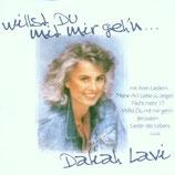 Daliah Lavi - Willst Du mit mir geh'n ...