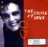 Cae Gauntt - The Circle of Love