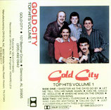 Gold City - Top Hits 1