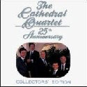Cathedrals - 25th Anniversary