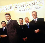 Kingsmen - When God Ran -