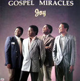 Gospel Miracles - Joy