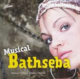 Adonia : BATHSEBA-Musical