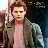 Jon Gibson - On The Run