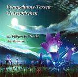 Evangeliums Terzett Gelsenkirchen - Es blühen bei Nacht die Blumen