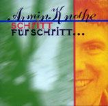 Armin Knothe - Schritt für Schritt