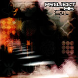 PROJECT 86 - Drawing Black Lines