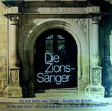 Zionssänger - Die Zions-Sänger