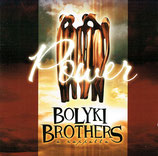 Bolyki Brothers - Power