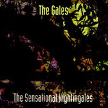 The Sensational Nightingales - The Gales