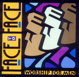 Promise Keepers - Face To Face (Worship For Men)