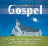Various - Le Meilleur du Gospel