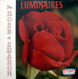 The Luminaires - The Rose Of Sharon