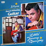Jimmy Dempsey - More Award-Winning Guitar
