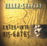 Helen Shapiro - Enter Into His Gates
