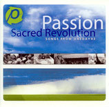PASSION - Sacred Revolution