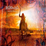 Iona - Another Realm 2-CD