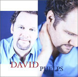 David Phelps - David Phelps