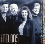 Nelons - A New Generation-