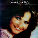 Jeannie C.Riley - From Harper Valley To The Mountain Top