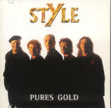 Style - Pures Gold
