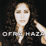 Ofra Haza - Ofra Haza