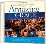 Gaither Homecoming - Amazing Grace