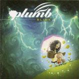 Plumb - Blink
