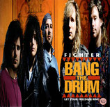 Fighter - Bang The Drum