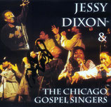 Jessy Dixon & The Chicago Gospel Singers