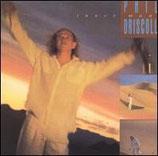 Phil Driscoll - Inner Man