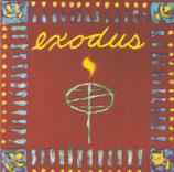 Exodus (Sampler)